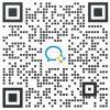 qiye-weixin-keltazia-qr-code.jpg